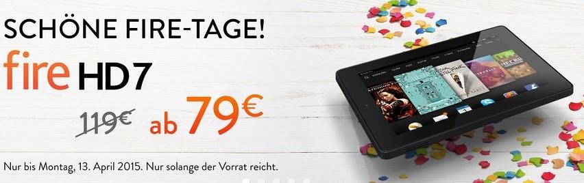 amazon-schoene-fire-tage-fire-hd-7-ab-79-euro-reduziert-tablet
