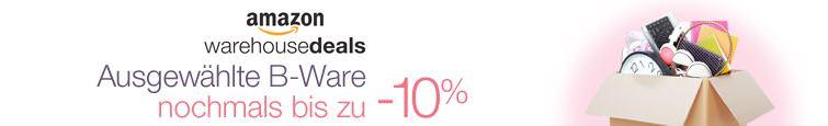 amazon-whd-warehouse-deals-10-prozent-rabatt-april-mai-2015