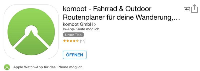 apps-fuer-apple-watch-uebersicht-liste-geeignete-apps