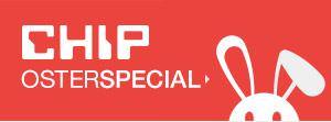 chip-oster-special-vollversionen-downloads-ostern-2015-gratis-kostenlos