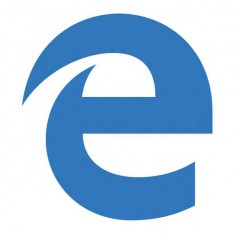 edge-neuer-browser-microsoft-windows-10