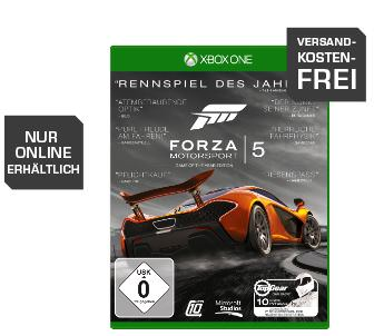 forza-motorsport-5-game-of-the-year-unter-20-euro