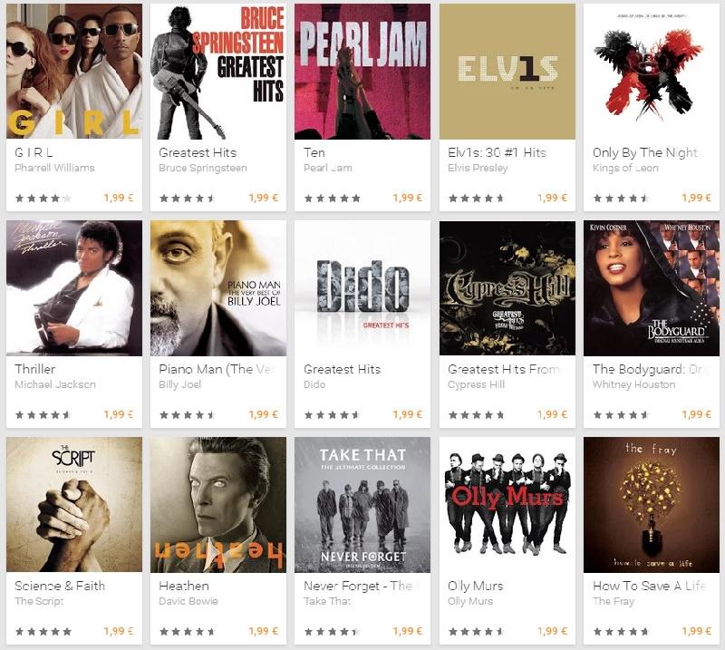 google-play-android-musik-reduziert-legendaere-alben-unter-2-euro