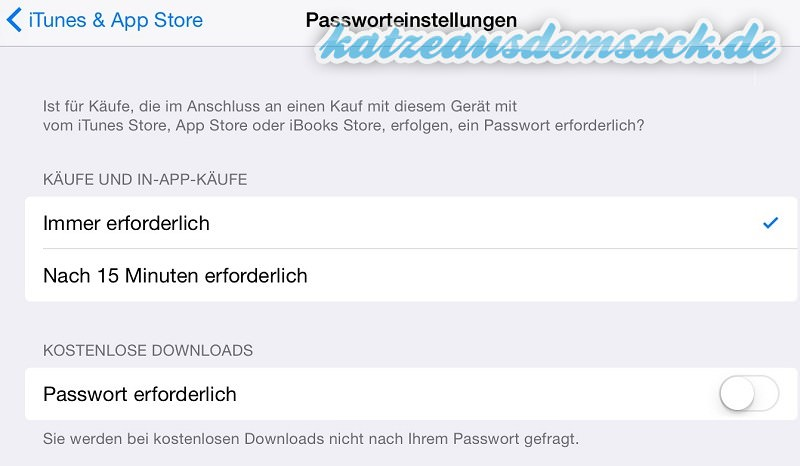 ios8-passwortabfrage-bei-kostenlosen-inhalten-abschalten-apps-games-ipad-iphone