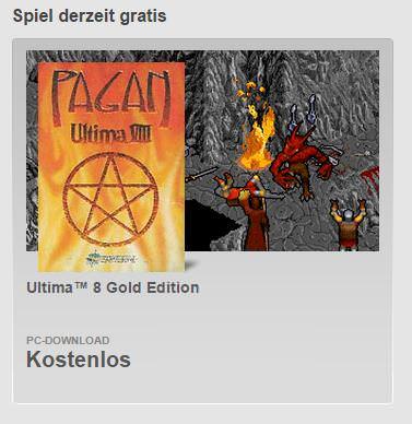 kostenlose-pc-spiele-origin-aufs-haus-ultima-8-gold