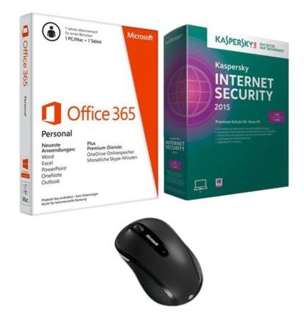office-356-personal-bundle-mit-antivirus-maus-ebay-redcoon