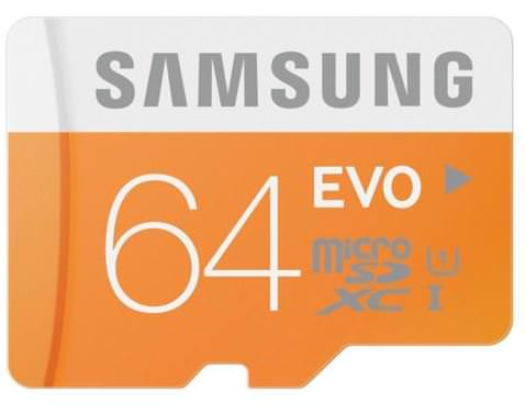samsung-evo-64-gb-microsd-speicherkarte-class10-uhs1-sdxc