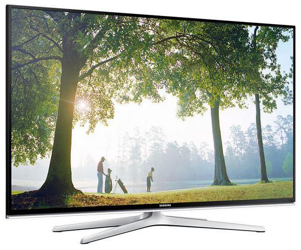 samsungue55h6600-fernseher-tv-angebot-schnaeppchen-test-3d