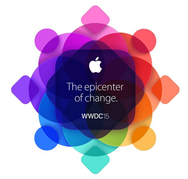 wwdc2015-apple-developer-entwickler-konferenz-san-francisco