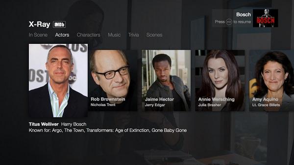 x-ray-imdb-informationen-schauspieler-filmmusik-fire-tv-stick