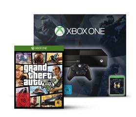 xbox-one-halo-master-chief-gta-5-v-bundle-349-eruo