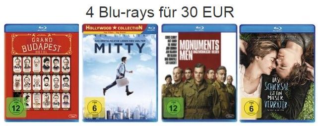 4-blurays-fuer-30-euro-amazon-angebot-reduziert-filme-heimkino