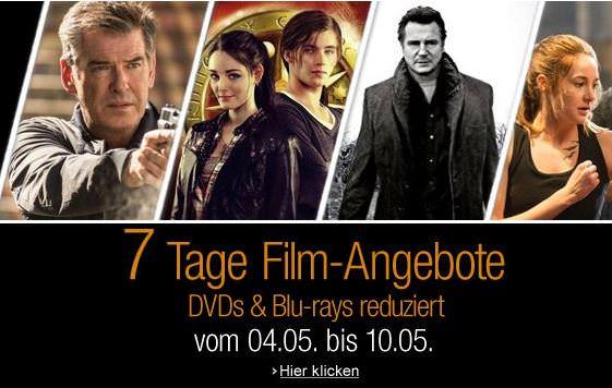 7-tage-film-angebote-amazon-dvds-blu-rays-mai-2015
