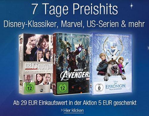 7-tage-preishits-dvds-blurays-schnaeppchen-rabatt-mai-2015 - Heimkino
