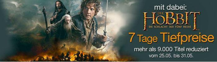 amazon-7-tage-tiefpreise-heimkino-dvd-bluray-filme-serien-reduziert