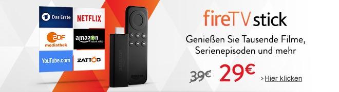 amazon-fire-tv-stick-fuer-nur-29-euro-reduziert-guenstiger-angebot