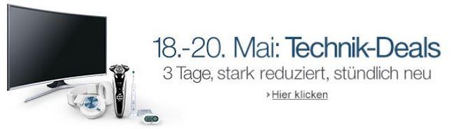 amazon-technik-deals-3-tage-mai-2015