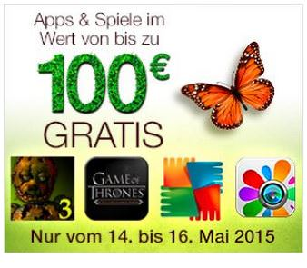 amazon-vatertag-gratis-apps-firetv-firetv-stick-mai-2015