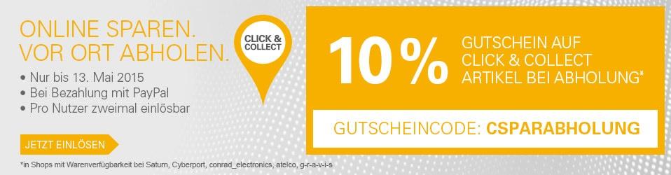 ebay-10-prozent-rabatt-gutschein-elektronik-sparen-abholung