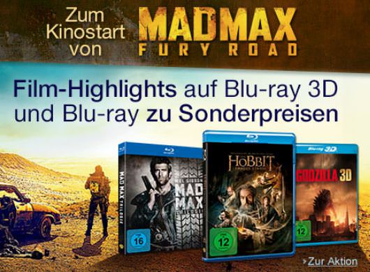 film-highlights-reduziert-amazon-mad-max-blurays