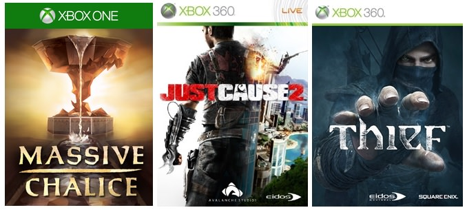 games-with-gold-juni-2015-xbox-one-xbox-360-gratis-xbl