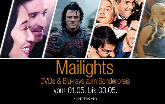 mailights-dvds-blurays-filme-serien-amazon-aktion-angebote