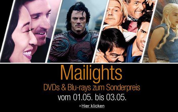 mailights-dvds-blurays-filme-serien-amazon-aktion-angebote