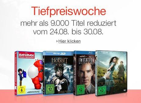 tiefpreiswoche-filme-serien-dvds-blu-rays-digitale-inhalte-schnaeppchen-august-2015
