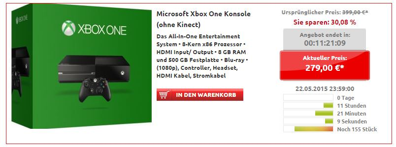 xbox-one-comtech-comdeal-angebot
