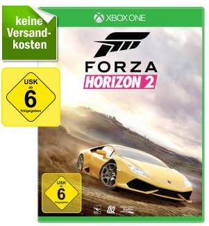 xbox-one-forza-horizon-29-euro-inkl-versand-redcoon