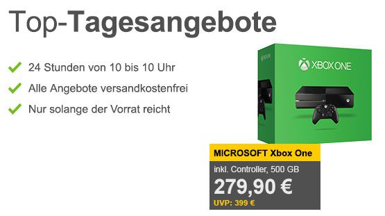 xbox-one-konsole-angebot-meinpaket-allyouneed-angebote