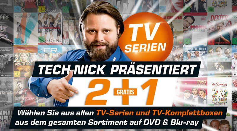 3-fuer-2-oder-2-plus-1-gratis-dvds-blu-rays-serien-tv-serien