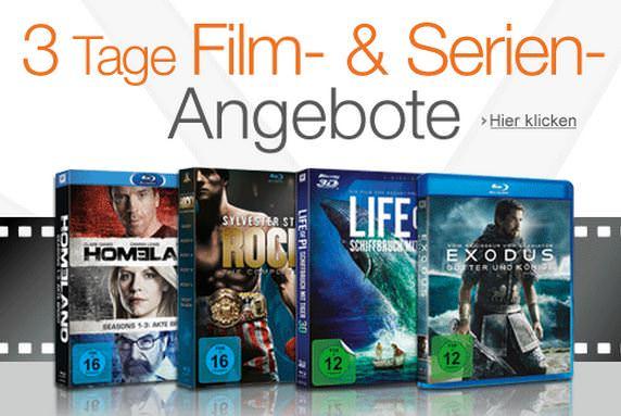 3-tage-film-und-serien-angebote-bei-amazon-heimkino-schnaeppchen-juni-2015