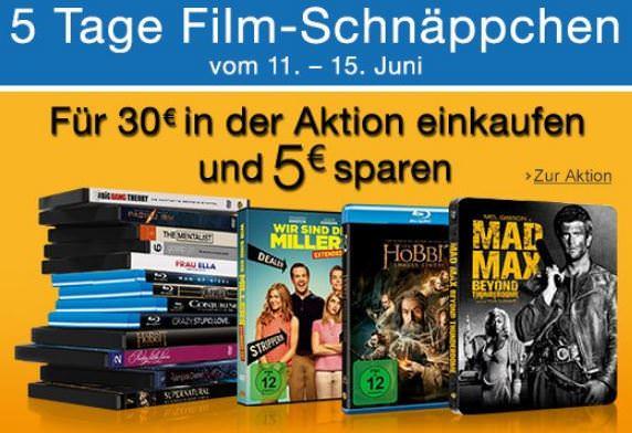5-tage-film-schnaeppchen-juli-2015-heimkino-angebote