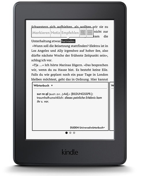 Kindle Paperwhite_1