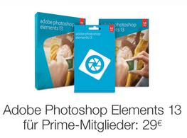 adobe-photoshop-13-elements-fuer-unter-30-euro