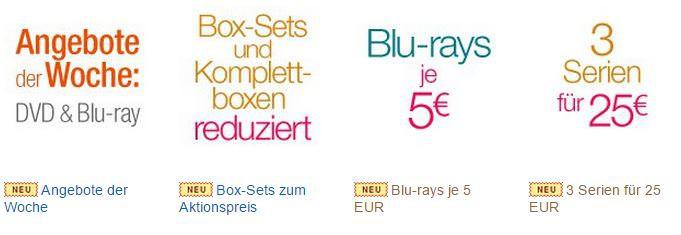 amazon-angebote-dvds-blurays-guenstiger-kw26-heimkino
