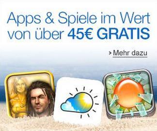amazon-apps-und-spiele-gratis-android-fire-tv-schnaeppchen