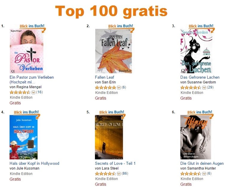 amazon-ebooks-gratis-kindle-top-100-buecher-lesen