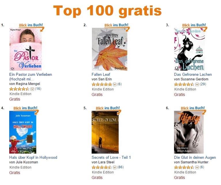amazon-ebooks-gratis-kindle-top-100-buecher-lesen