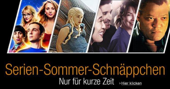 amazon-serien-sommer-schnaeppchen-tv-serien-reduziert-dvd-bluray