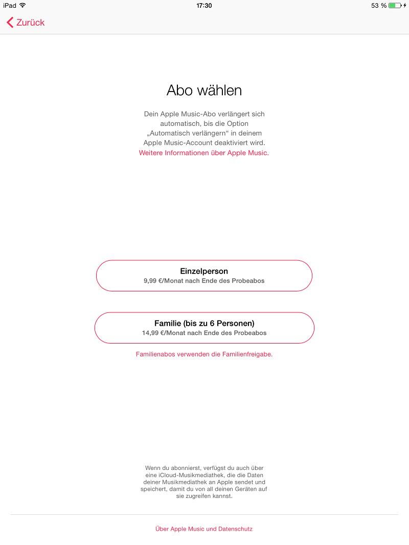 apple-music-ist-da-3-monate-kostenlos-testen-2-optionen