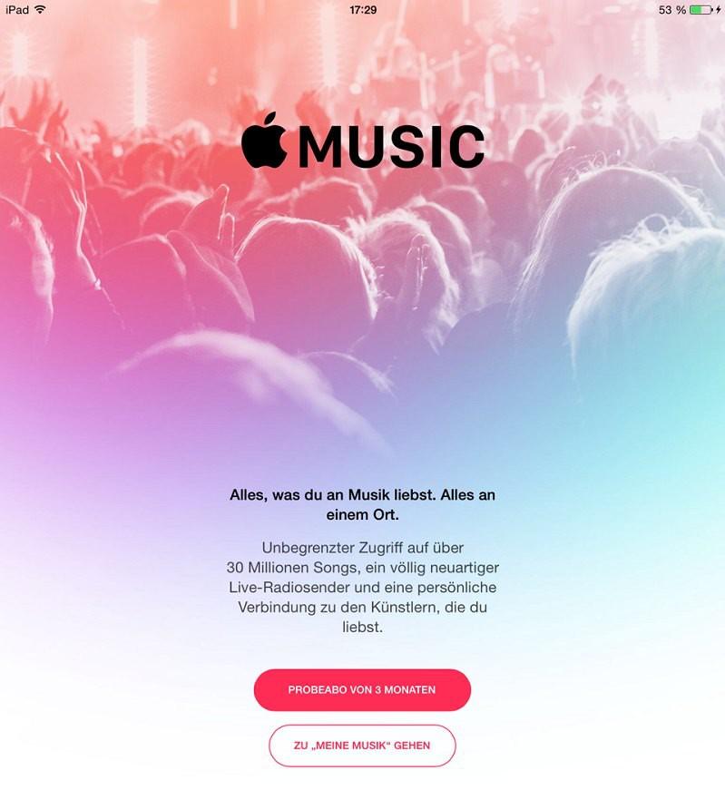 apple-music-ist-da-3-monate-kostenlos-testen