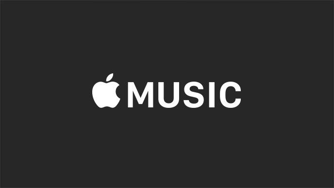 apple-music-musik-dienst-spotify-alternative-konkurrenz