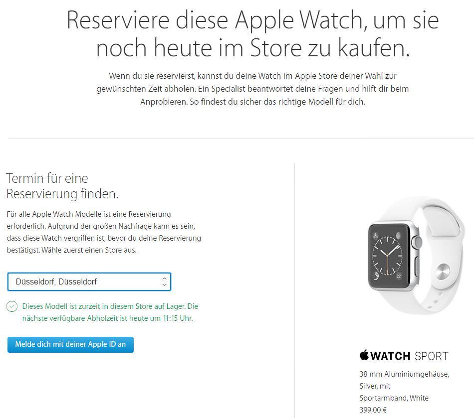 apple-watch-reservieren-und-abholen-apple-stores