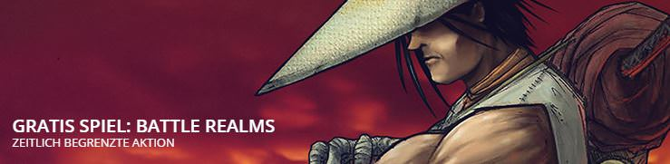 battle-realms-pc-kostenlos-gog-com-pc-spiel-gratis