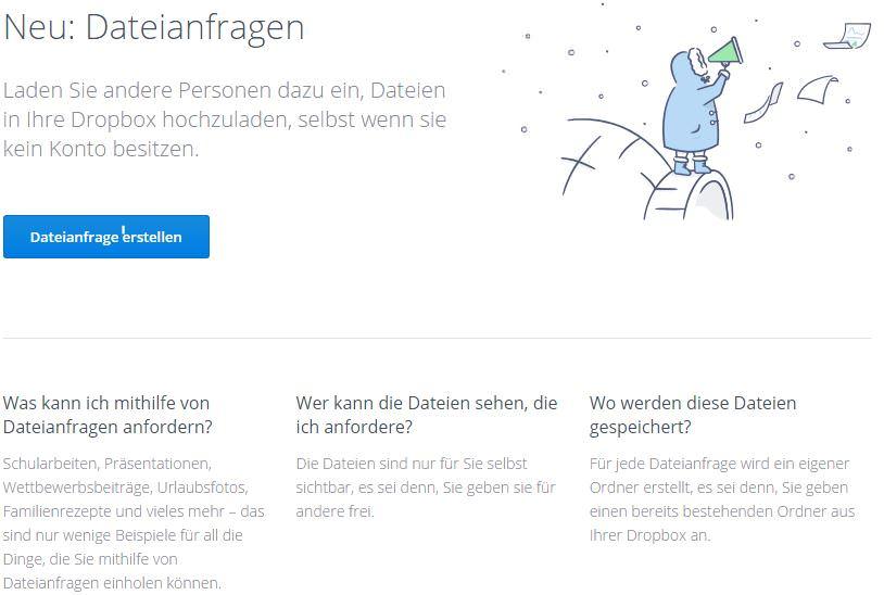 dropbox-neue-funktion-dateianfragen-dateien-ohne-account-hochladen