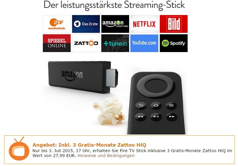 fie-tv-stick-angebot-mit-zattoo-hiq-amazon