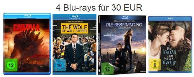film-angebote-dvds-blurays-juli-2015-amazon-reduziert-heimkino