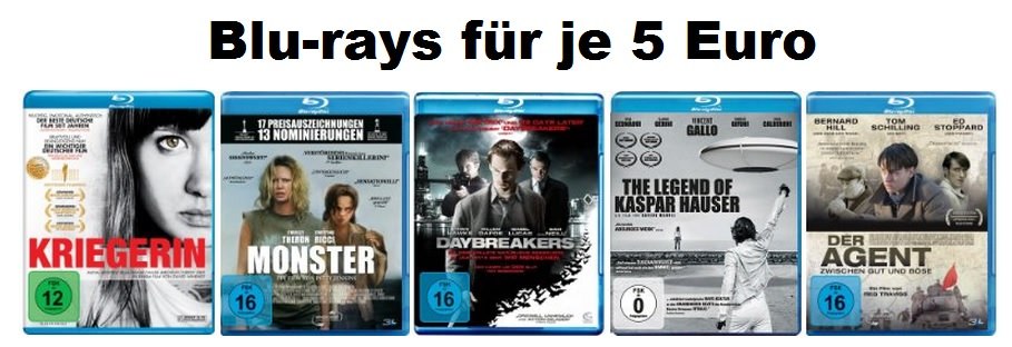filme-blurays-fuer-5-euro-angebot-aktion-amazon